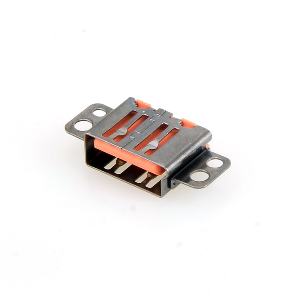USB DC Power Jack Connector for Lenovo Yoga 3 Pro 13 S0P45