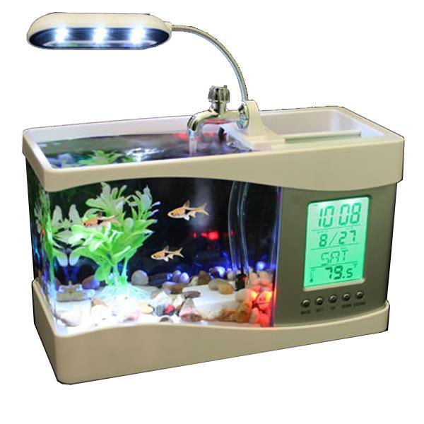 usb desktop aquarium end 11 17 2019 11 15 am