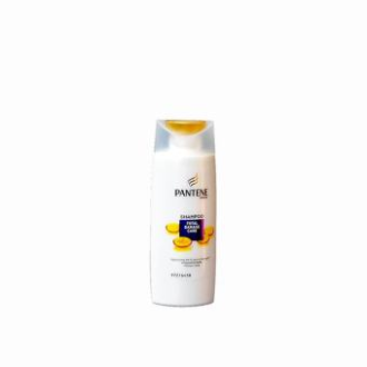 UU Pantene 70ml Total Damage Care TC