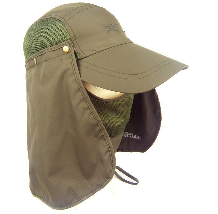 UV protection fishing caps bucket ha (end 3 12 2019 2 01 PM) 6aced52a54b