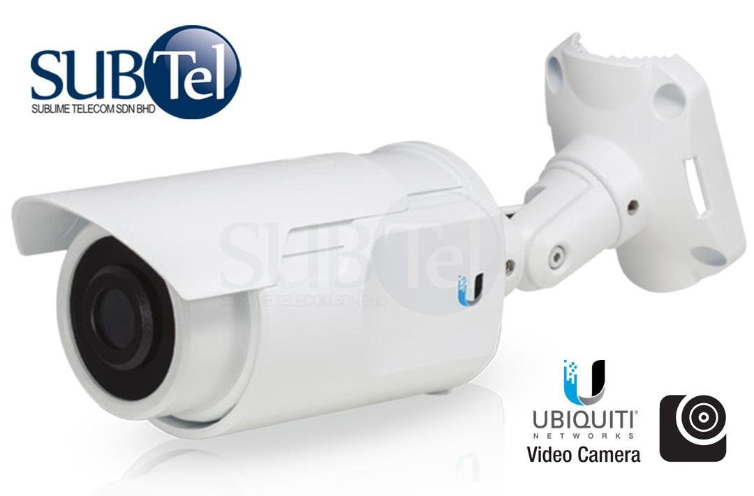 UVC Ubiquiti Video Camera Outdoor HD End 2 5 2019 754 PM