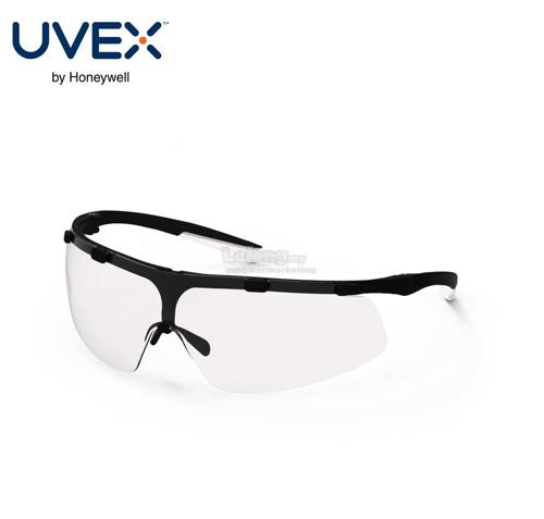 ec362f488b4a UVEX Safety Glasses Bicycle Glasses (end 2 17 2020 4 15 PM)