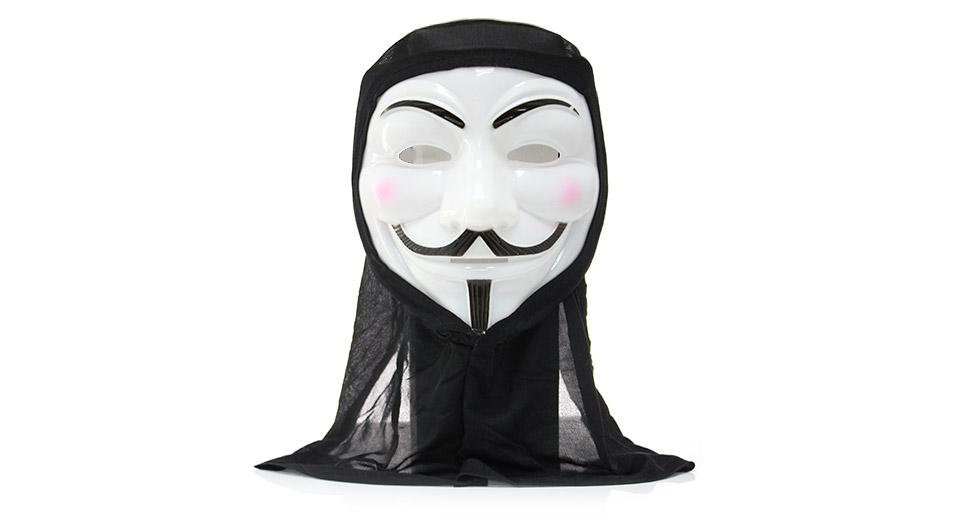 V For Vendetta Style Scary Full Fac End 6 20 2020 10 08 Pm