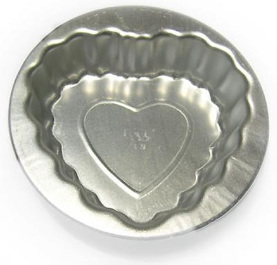 valentine heart shape cake tin 5 in end 4 30 2019 12 19 am