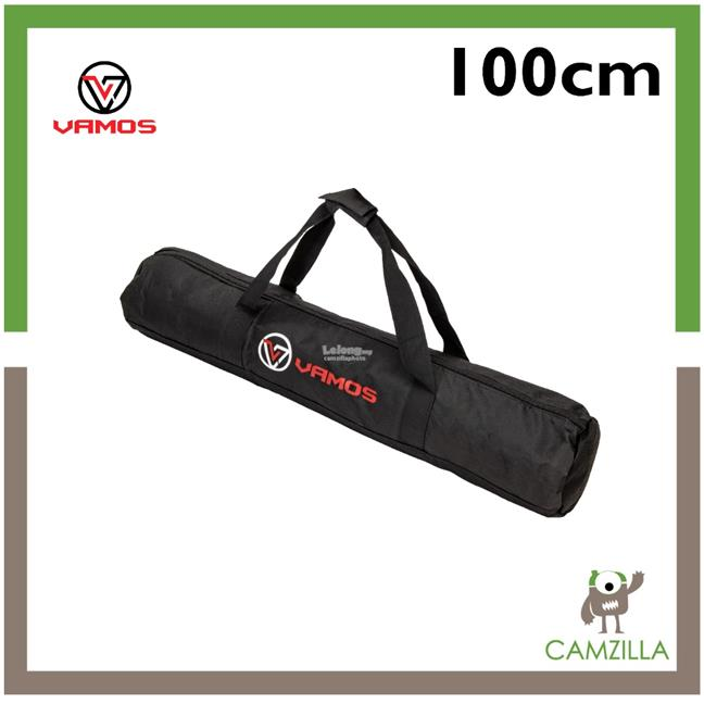 Vamos Light Stand Bag 100cm