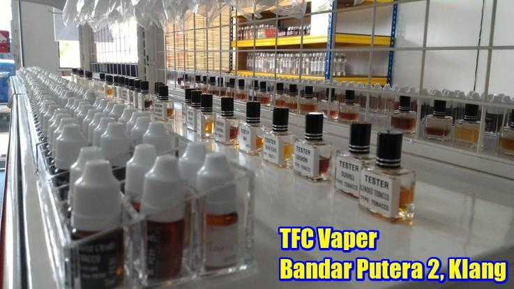 VANILLA BEAN ICE CREAM Flavor Concentrate/Essence for E-Liquid DIY 18m