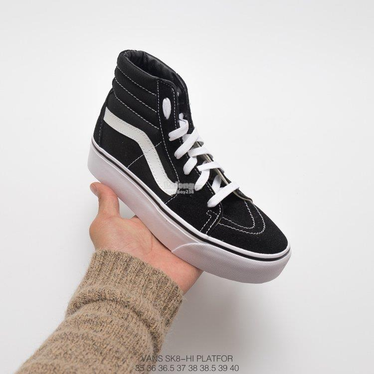 ea8f491a8cdf Vans Shoes VANS Old Skool Platform 20 (end 4 4 2019 4 15 PM)
