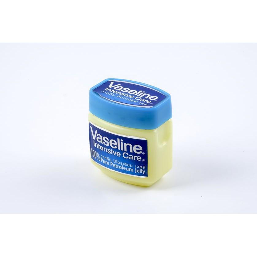 Hasil carian imej untuk vaseline