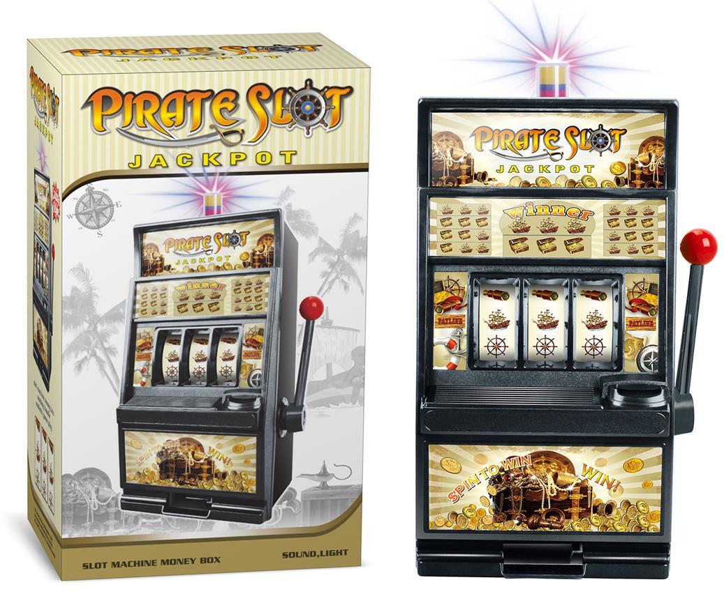 Vegas slot machines sound how to make money playing online poker tournaments