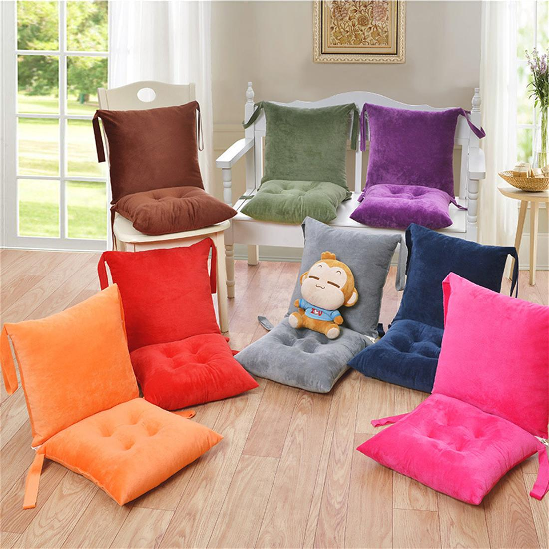 Velvet Dual Comfort Seat Cushion And End 4 13 2021 2 57 Am