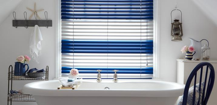 Venetian Blind New Set