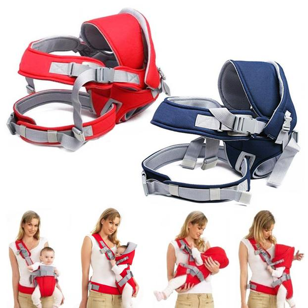 Versatility Baby Carrier Born Infant End 3 7 2017 1 15 Pm