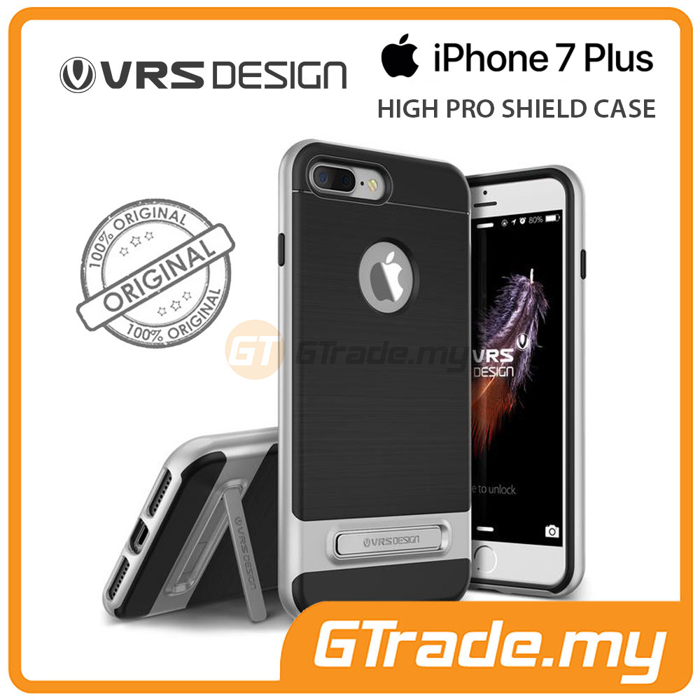 36c78e006a1 VERUS VRS DESIGN High Pro Shield C (end 11/17/2019 11:53 PM)
