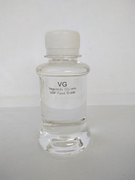VG,130g, Glycerin,Vegetable Glycerin, Non Tonic, USP Food Grade