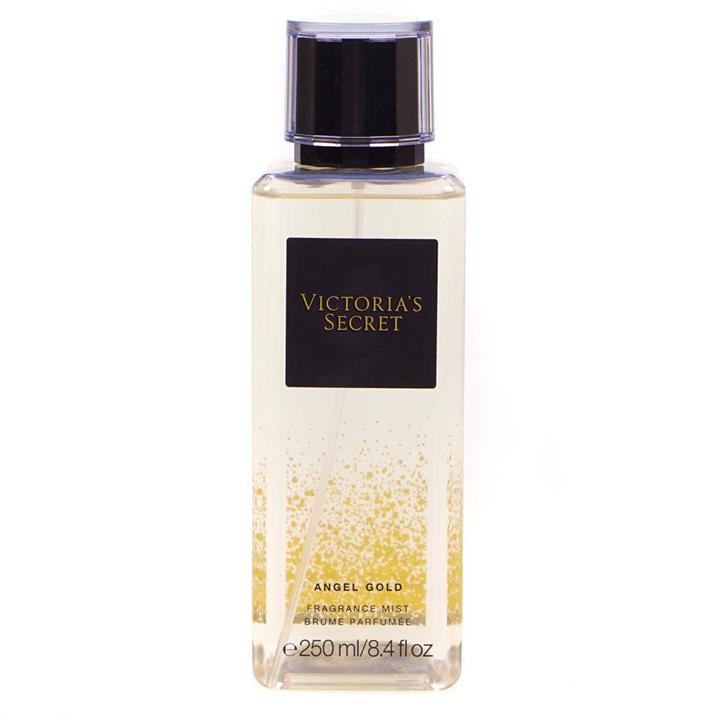 Victorias Secret Angel Gold Fragran End 1152019 515 Pm