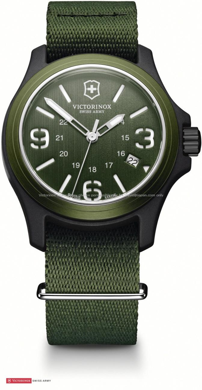 Victorinox Swiss Army 241514 Activ (end 11 30 2019 11 39 AM) 116afd0cb7