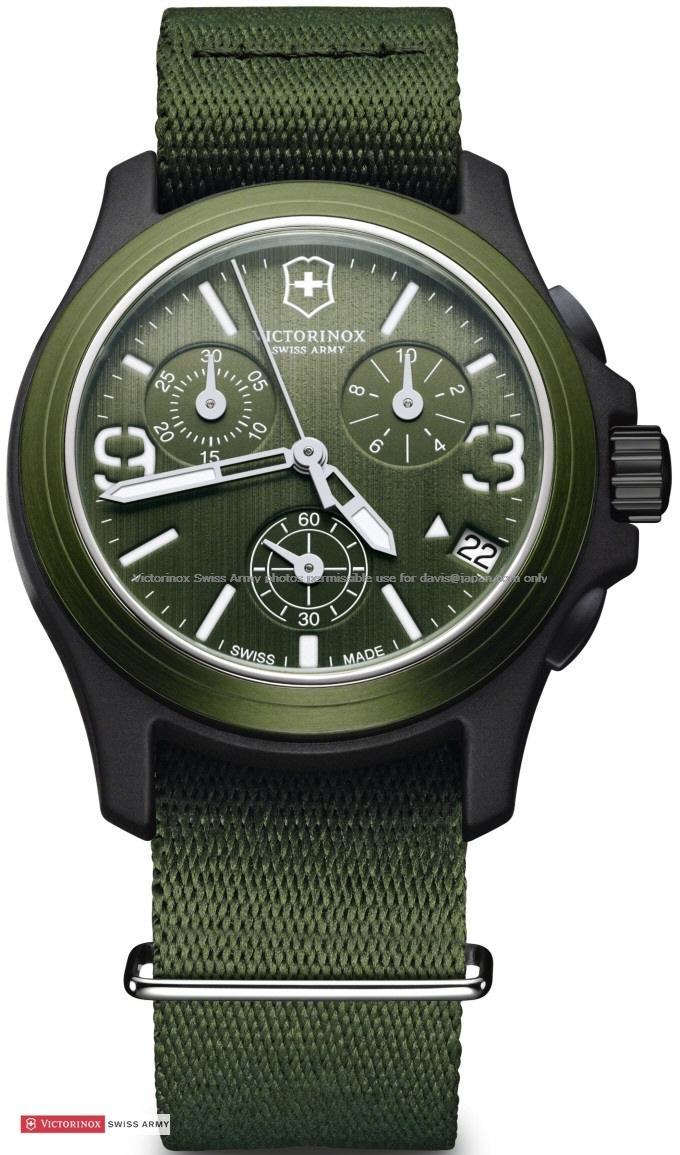 часы victorinox swiss army original решаете купить духи