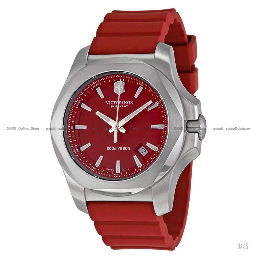 Swiss Army Watch >> Victorinox Swiss Army 241719 1 I N O End 12 1 2019 9 59 Pm
