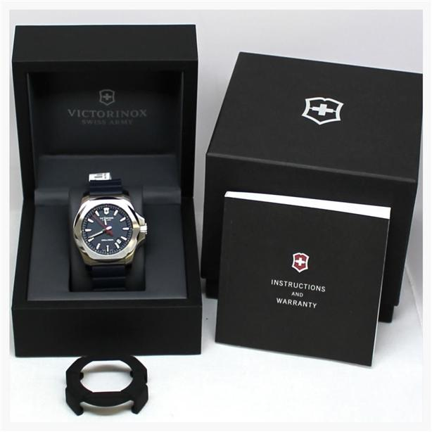army swiss first victorinox watches classic victor cropped fffcfa chrono inox p thumb class