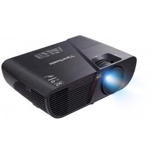 Viewsonic SVGA with HDMI LightStream Projector