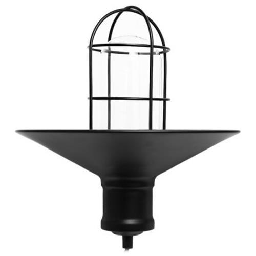 Vintage birdcage lamp shade retro wal end 492020 146 pm vintage birdcage lamp shade retro wall ceiling light socket black aloadofball Image collections