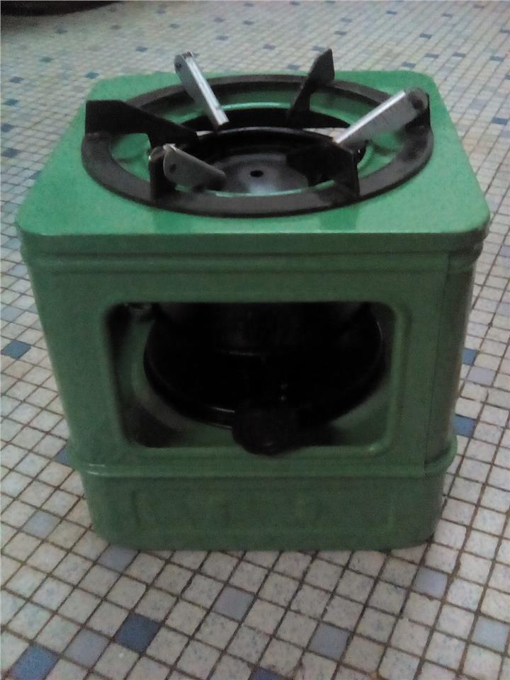 Dapur Minyak Gas Desainrumahid Com