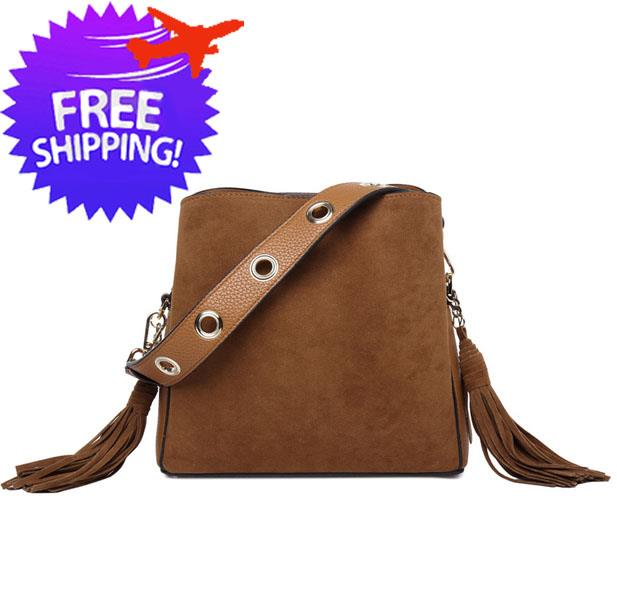 c220f2babf Vintage Style Women Lady PU Leather (end 3 5 2020 11 48 PM)