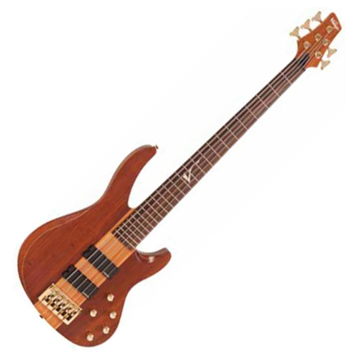 VINTAGE V10005B ELECTRIC BASS