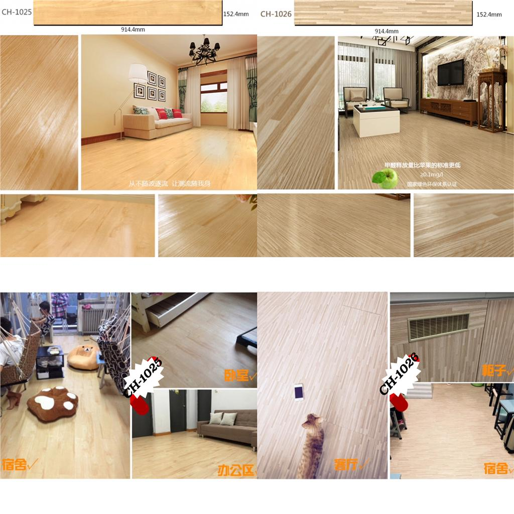 armstrong vinyl flooring tranquility vinyl plank flooring lu