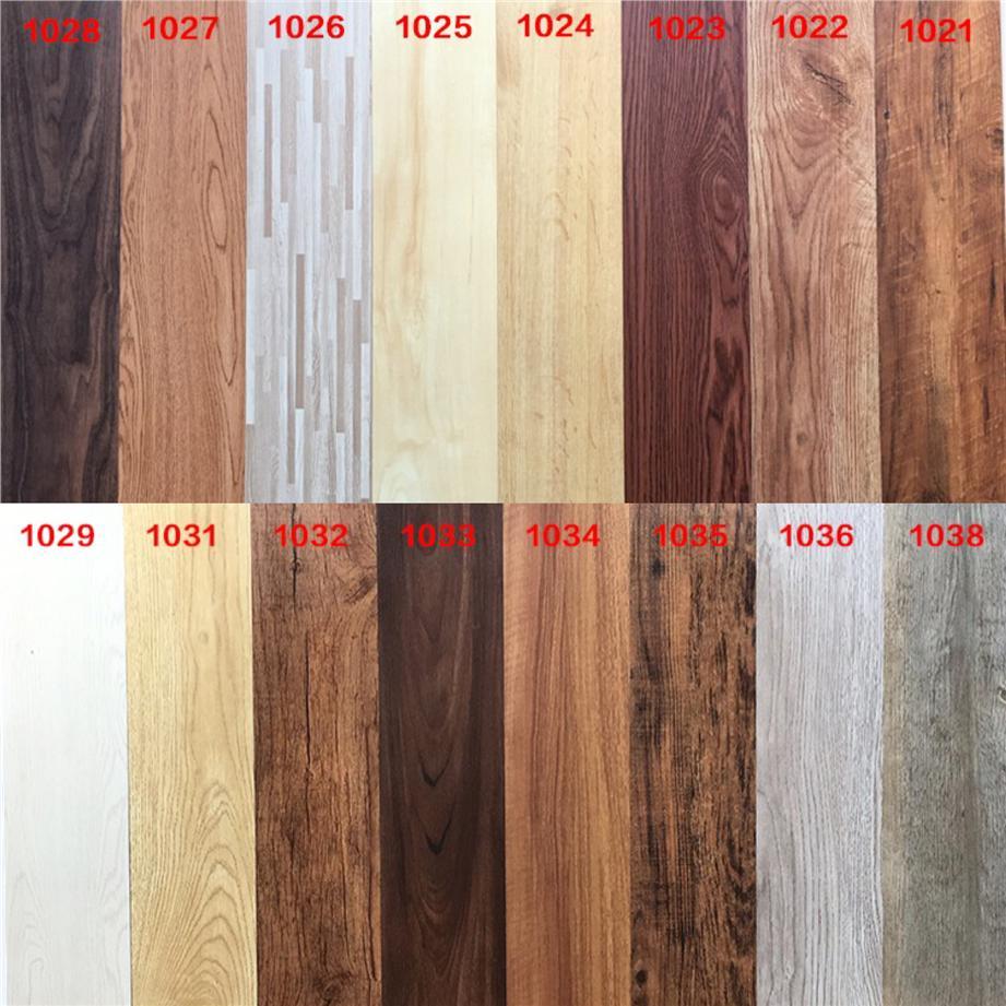 Vinyl Wood Flooring Tiles Deco Self End 3 3 2019 4 15 Pm