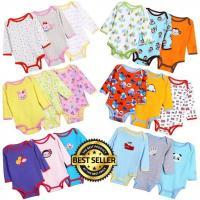 8f9598d89 VIRENE READY STOCK 5 Perpack Baby B (end 4 18 2019 10 50 AM)