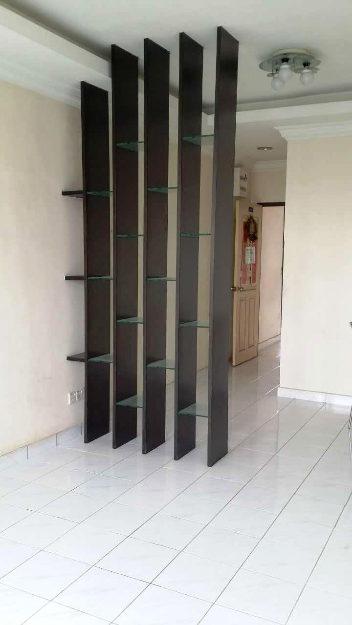Vista Impiana Condo for sale, Corner lot, Serdang, Seri Kembangan