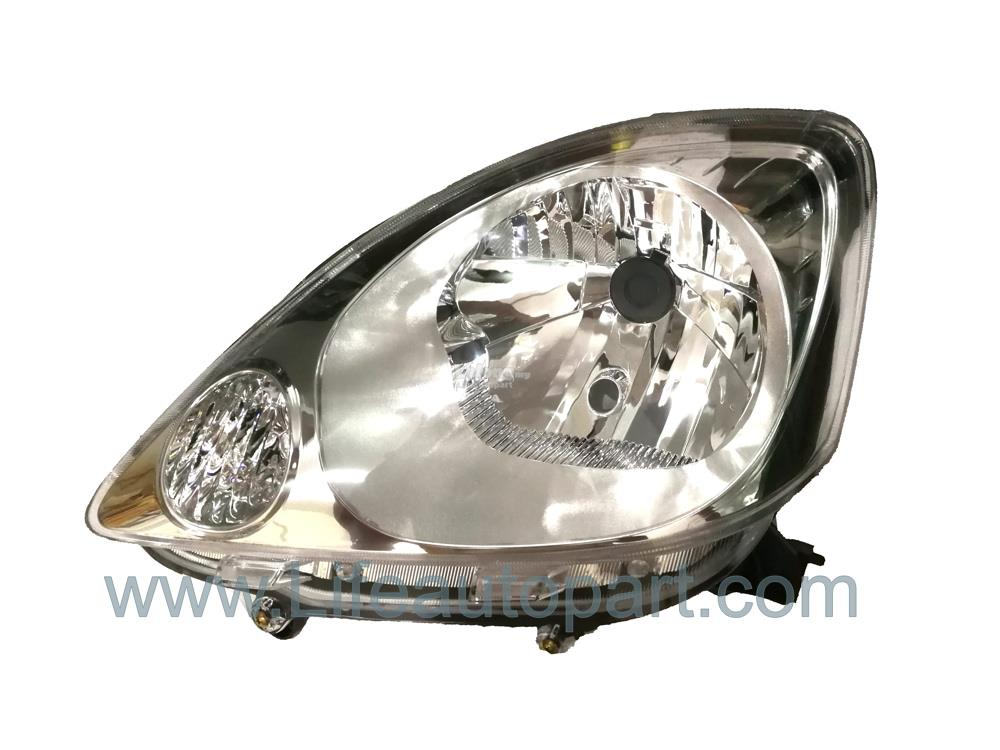 Viva 2007 Head Lamp LH or RH