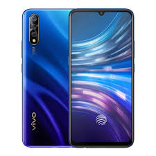 VIVO S1 (4GB+64GB) 6.3 SCREEN DISPLAY NEW IMPORT SET