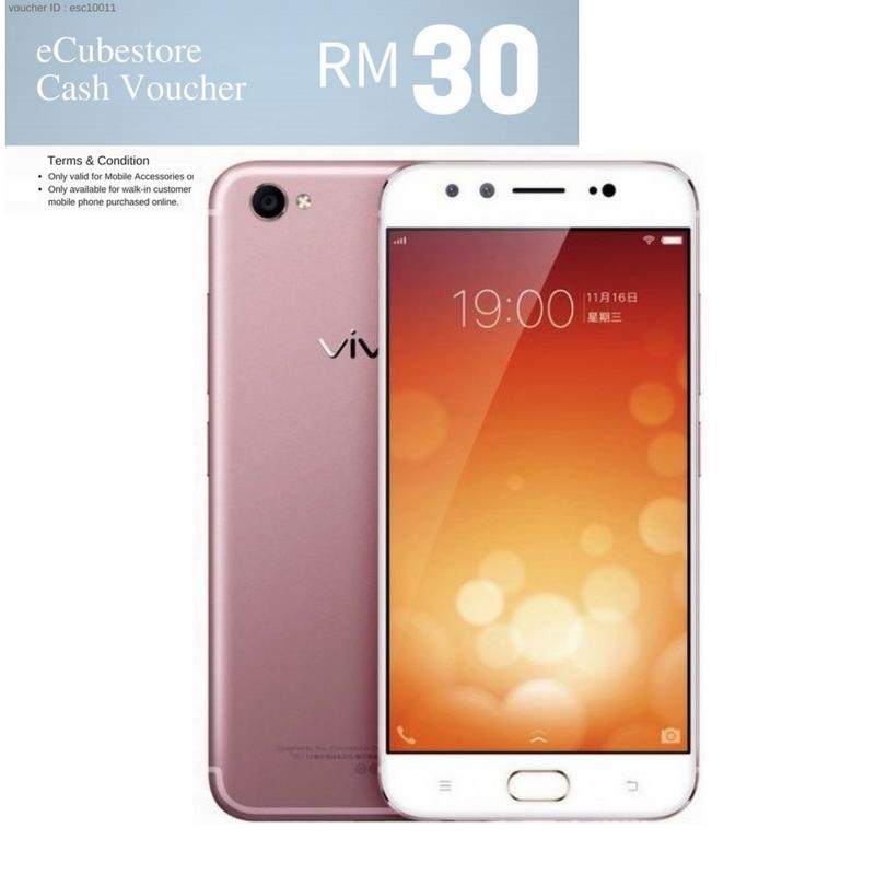 7a6ed2897 VIVO V5 PLUS Original Android Smartp (end 7 26 2020 8 36 PM)