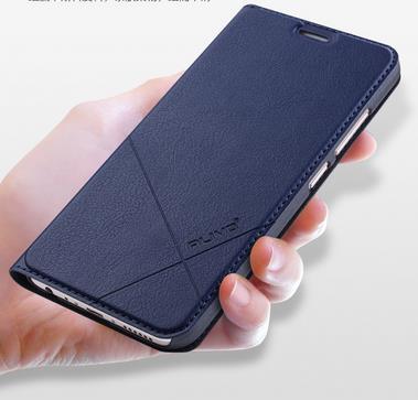 newest 51732 2ebc1 Vivo V5Plus V5 Plus PU Leather Flip Cover Casing Case