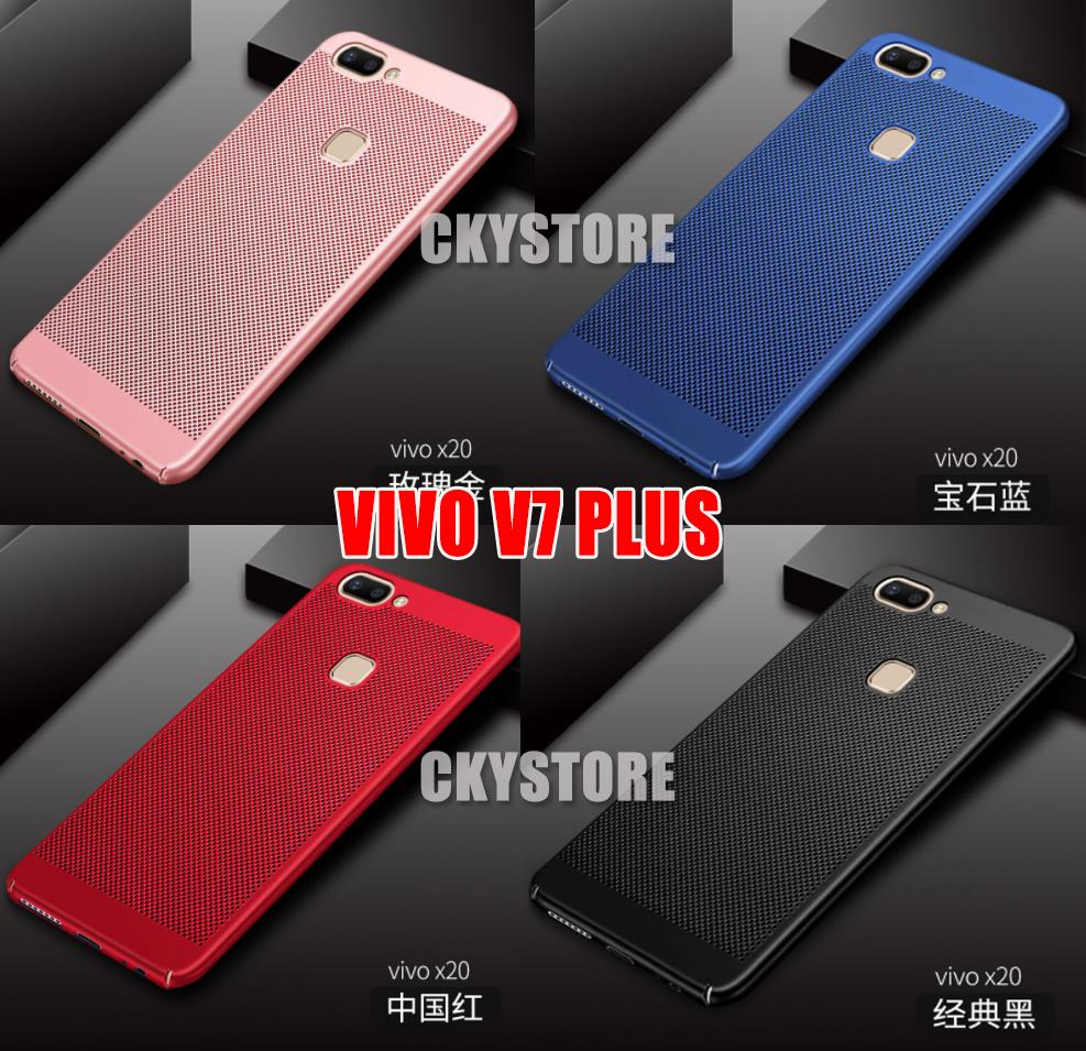 VIVO V7 PLUS COOLING GRID Hole Holl End 11 8 2018 1215 AM