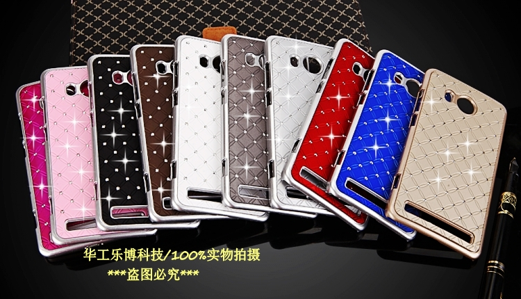 ViVo X Shot Xshot Diamond Back Case Cover Casing + Free Gifts