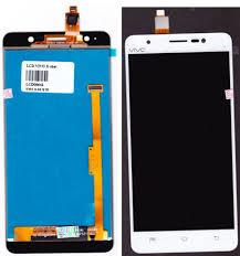 Vivo Xshot X710 LCD Display With Digitizer / Touch screen / repair