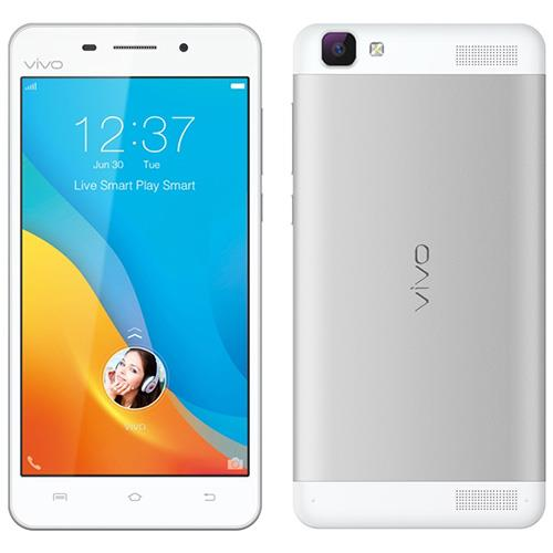 VIVO Y37-Demo Set