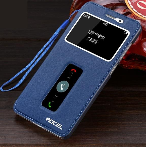 quality design aa670 c7f67 VIVO Y55 Y55s V5 V5S Y67 X5L X7 plus X6 Plus X5 pro casing flip cover