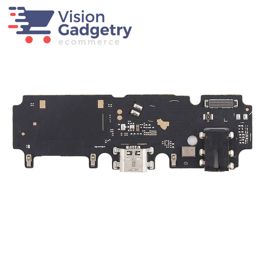 Vivo Y85 Charging Port USB Port Replacement Parts
