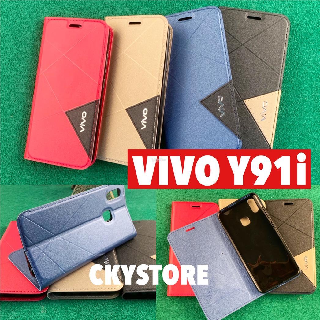 VIVO Y91i V11 V11i Y71 Y81 Y85 V9 Y (end 12/15/2020 5:15 PM)