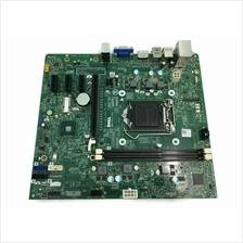 VJ4YX - DELL MOTHERBOARD FOR DELL OPTIPLEX 3020