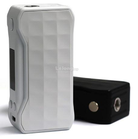 VO Tech Dagger 80W [MOD ONLY]