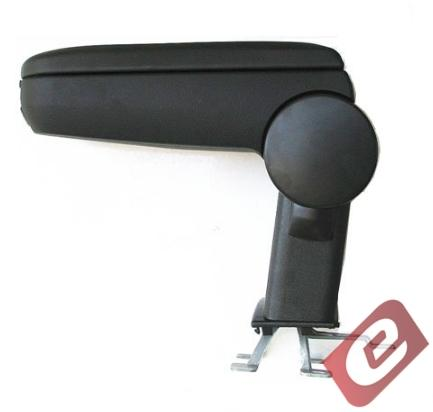 Volkswagen Polo Sedan / Hatchback Leather Armrest Arm Rest