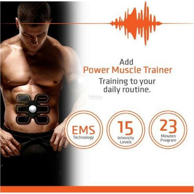 ems fitnesstrainer gehalt club.jpg