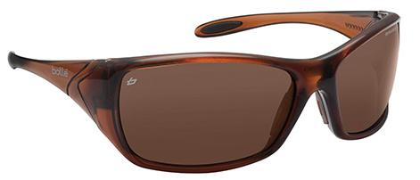 VOODOO, Bolle Safety Sunglasses from France