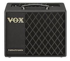 VOX VT20X Hybrid Amplifier (NEW)