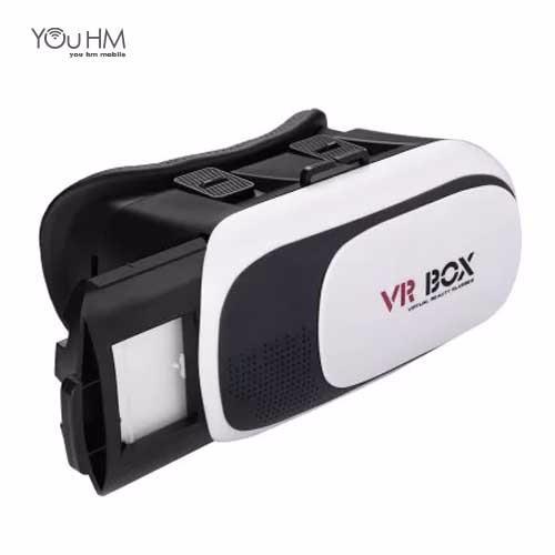 8ef66091636 VR Box II (VER 2.0) 3D Virtual Reali (end 12 1 2018 2 15 PM)